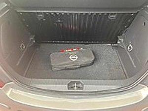 NAZAR OTOMOTİV GÜVENCESİYLE 2013MODEL CORSA 1.2 TWİNPORT ESSENT Opel Corsa 1.2 Twinport Essentia
