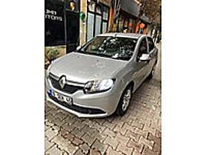 2016 UMR MOTORS RENAULT SYMBOL 1.5 DCİ ECO 90 HP MANUEL LED FAR RENAULT SYMBOL 1.5 DCI JOY
