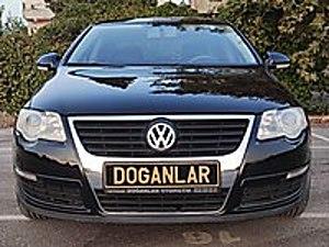 DOĞANLAR OTOMOTİVDEN 2010 VW PASSAT SERAMİK KAPLAMALI Volkswagen Passat 1.6 Trendline