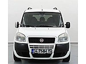 2O12 FIAT DOBLO 1.3 MULTIJET SAFELINE 2OO.OOO KM ORjiNAL Fiat Doblo Combi 1.3 Multijet Safeline