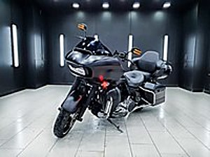 2015 HARLEY-DAVIDSON TOURING ROAD GLIDE SPECIAL FULL AKSESUARLI HARLEY-DAVIDSON TOURING ROAD GLIDE SPECIAL