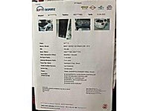 NAZAR OTOMOTİV GÜVENCESİYLE 2012 MODEL BMW 116İ DEĞİŞENSİZ BMW 1 Serisi 116i Urban Line
