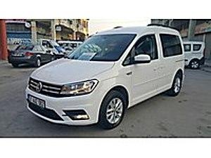 volkswagen caddy satilik 2 el ticari arac ilanlari tasit com