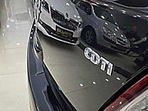 2011 MODEL 1.3 DİZEL ESSENTİA OPEL CORSA Opel Corsa 1.3 CDTI  Essentia