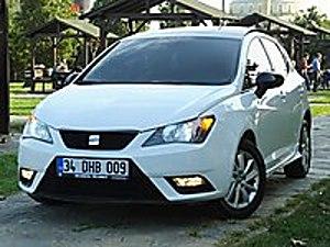 CAMTAVAN  1.94 VADE ORANI   35 PEŞİN 48AYTAKSİT DÜZGÜN TİCARET Seat Ibiza 1.2 TSI Style