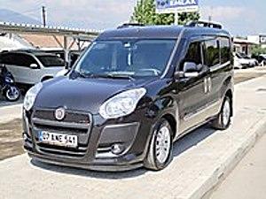 2950  TAKSİTLE 1.6 6 İLERİ YENİ KASA DEĞİŞENSİZ DOBLO PREMİO Fiat Doblo Combi 1.6 Multijet Premio