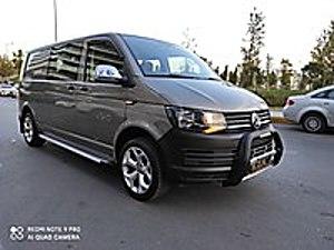 R.O.KOTOMOTİV İSTOÇ HATASIZ UZUN STAR STOPLU BEJ RENGİ. Volkswagen Transporter 2.0 TDI City Van