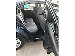 2005 MODEL BORA 1.6 MOTOR BENZİN LPG Volkswagen Bora 1.6 Pacific