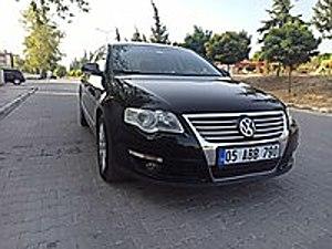 HATASİZ BOYASİZ 1.4 TSI OTOMATİK PASSAT Volkswagen Passat 1.4 TSI Comfortline