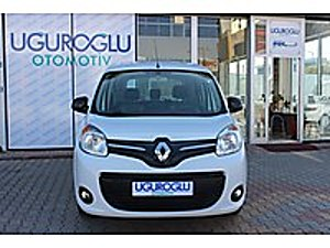 2019 MODEL RENAULT KANGOO 1.5 DCİ TOUCH HATASIZ Renault Kangoo Multix Kangoo Multix 1.5 dCi Touch