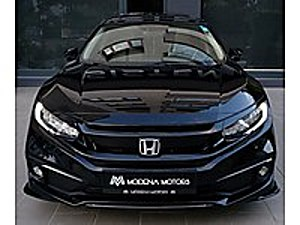 MODENA MOTORS TAN 0 KM 1.6i VTEC ECO EXECUTIVE LPG CIVIC 2020 Honda Civic 1.6i VTEC Eco Executive