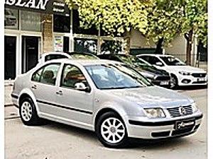 2004 BORA 1.6 16V PRİMELİNE-KLİMA-AIRBAG-LPG Lİ-BAKIMLI-MASRAFSI Volkswagen Bora 1.6 Primeline