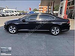 MASRAFSIZ UYGUN PASSAT Volkswagen Passat 1.6 TDI BlueMotion Comfortline