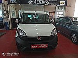 OKM 2020 2 1KOLTUK DOBLO CARGO 1.3 MAXI PLUS PAK Fiat Doblo Cargo 1.3 Multijet Maxi Plus Pack