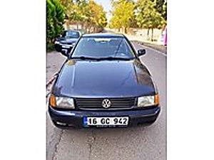 1999 MODEL 1.6 POLO LPG LI TEMIZ ARAC Volkswagen Polo 1.6 Classic