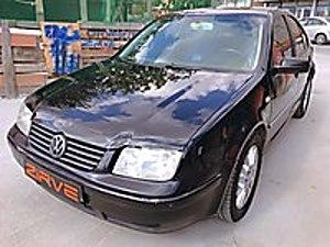 BORA 1.6LPG Lİ UYGUN FİYATLI BU TEMİZLİKTE YOK MASRAFSIZ Volkswagen Bora 1.6 Pacific