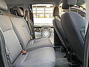 PEUGEOT BİPPER COMFORT PLUS 1.4 HDİ Peugeot Bipper 1.4 HDi Comfort Plus