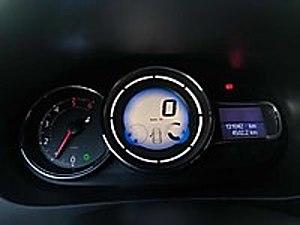 -REGNO CAR-RENAULT FLUENCE 1.5 DCI ICON PAKET 2014 MODEL Renault Fluence 1.5 dCi Icon