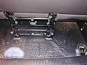 Gezer otomotiv den hatasız comfortline caravella Volkswagen Caravelle 2.0 TDI BMT Comfortline