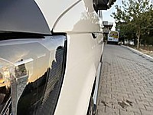YENİ SAHİBİNE HAYIRLI OLSUN Volkswagen Transporter 2.0 TDI City Van