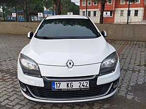 satilik canakkale 2 el araba fiyatlari tasit com