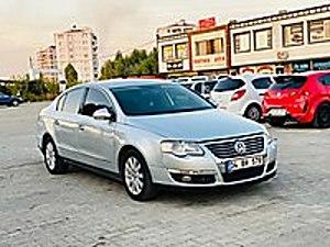 2009 PASSAT OTOMATİK VİTES Volkswagen Passat 1.4 TSI Comfortline