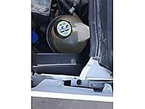 HATASIZ BOYASIZ 12 1 ORJİNAL 176 BİN KMDE FORD TRANSİT 300 S Ford Transit 300 S