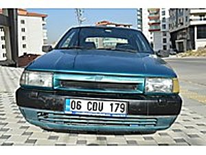 ARACIMIZ GÜMRÜK ÇIKIŞLI KLİMALIDIR       Fiat Tipo 1.6 SX