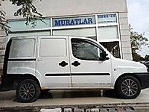 2003 FİAT DOBLO 1.9 DİZEL ÇEKME BELGELİ SON FİYAT PAZARLIK YOK Fiat Doblo Cargo 1.9 D