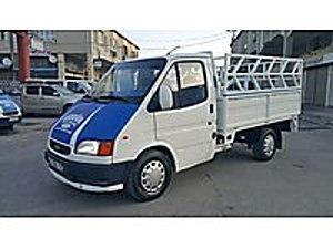 ford otosan transit 120 p 2 el satilik ticari arac fiyatlari araba com