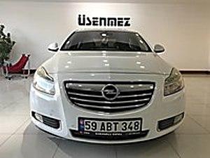 OPEL INSIGNİA 2.0 CDTİ EDİTİON Opel Insignia 2.0 CDTI Edition