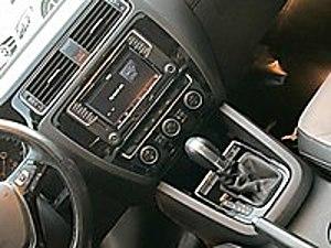 BOYASIZ TRAMERSİZ SUNROOF LED DSG COMFORTLİNE 46000km Volkswagen Jetta 1.4 TSI BlueMotion Comfortline