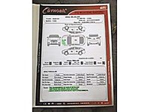 138BİNDE 14YILLIK SAHBİNDEN 2004 FOCUS LPGLİ Ford Focus 1.6 Comfort