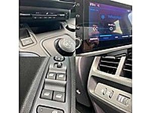 PEUGEOT RİFTER DİZEL OTOMATİK-EXTRALI ALLURE PAKET Peugeot Rifter 1.5 BlueHDI Allure
