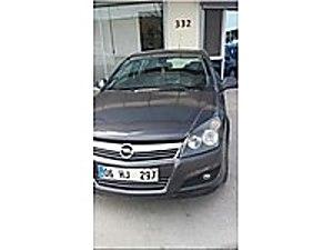 2011 MODEL OPEL ASTRA 1.6 LPG Lİ 73.000 KM DE HATASIZ Opel Astra 1.6 Enjoy