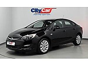 OPEL ASTRA SEDAN 1.4T EDITION PLUS -LPG Lİ-Hemen Teslim Opel Astra 1.4 T Edition Plus