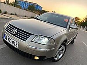 HATASIZ OTOMATİK XENON K.ISITMA SIFIR LASTİK EXC.PASSAT Volkswagen Passat 1.9 TDI Exclusive