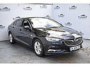 94.400 PEŞİNATLA  BOYASIZ HATASIZ  INSIGNIA GRAND SPORT 1.6 DSGN Opel Insignia 1.6 CDTI  Grand Sport Design