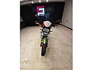 RAYHAN OTOMOTİVDEN DUCATİ MONSTER 696 Ducati Monster 696