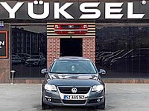 KAZASIZ BAKIMLI OTOMATİK COMFORTLİNE Volkswagen Passat 1.4 TSI Comfortline