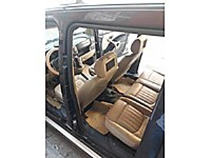 2005 VİP. ACİL SATLIK Fiat Doblo Combi 1.9 JTD VIP