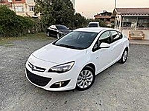 LİDER-AUTO 2020 OPEL ASTRA 1.4 T EDİTİON PLUS OTOMATİK 0 KM Opel Astra 1.4 T Edition Plus