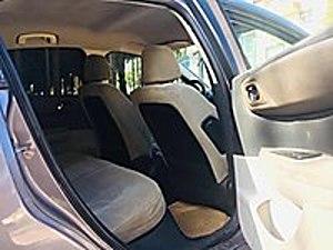 CAHIT OTOMOTİV DEN C4 1.6 HDİ ARACIMIZ Gayet temiz ve düzgün Citroën C4 1.6 HDi SX