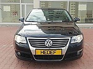 2011 PASSAT 1.6 LPG Lİ 124000 KM 102 HP EKSPERTİZ RAPORLU Volkswagen Passat 1.6 Trendline