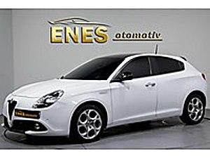 ALFA ROMEO GİULİETTA DİZEL OTOMATİK 132.00 TL KREDİ VADE SENET Alfa Romeo Giulietta 1.6 JTD Super TCT