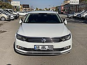 boyasız 2015 vw passat 1.6 tdi comfortline dsg hasar kayıtsız Volkswagen Passat 1.6 TDI BlueMotion Comfortline