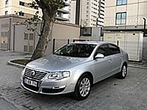 2010 PASSAT 1.6 DUZ MOTOR 152.000de MANUEL BAKIMLI YENI GOGUS    Volkswagen Passat 1.6 Trendline