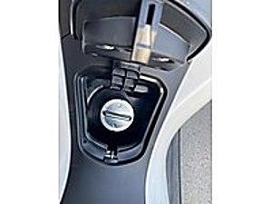 PLAKALI SIFIR KM.2020 MODEL PCX EXTRA CANTALİ Honda PCX