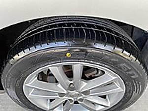 2009 auris 6 ileri Toyota Auris 1.4 D-4D Comfort Extra