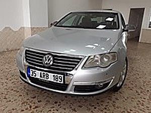 ADİLCEVAZ 13 QTQ DAN 2006 MODEL 154 BINDE 1.6 PASSAT Volkswagen Passat 1.6 FSI Comfortline